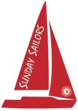 Sunday Sailors web logo